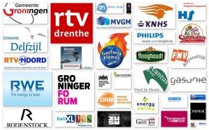 logos-clienten.jpg